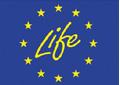Le logo de Life +