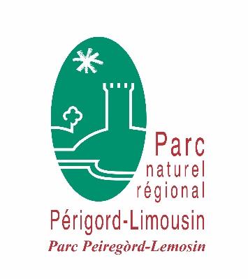 Logo du PNRPL